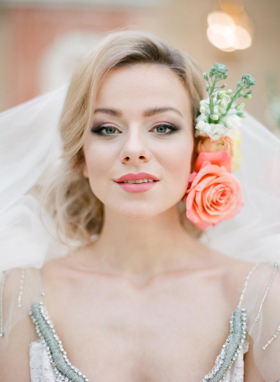 galicia_nueva_wedding_egitorial_nikol_bodnarova_75.JPG