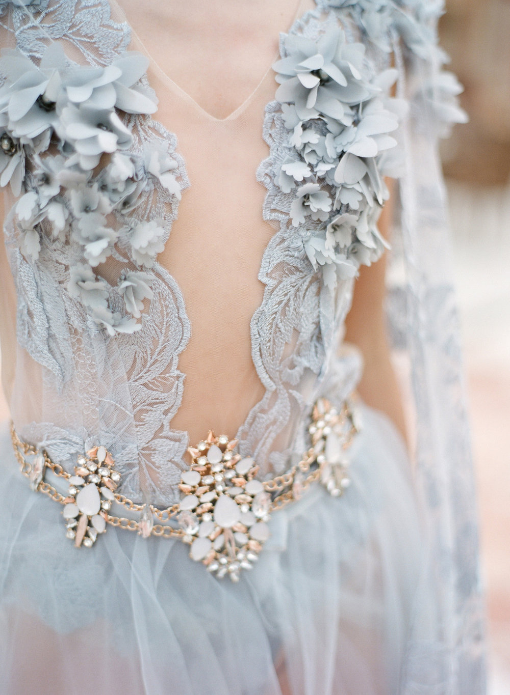 galicia_nueva_wedding_egitorial_nikol_bodnarova_95.JPG