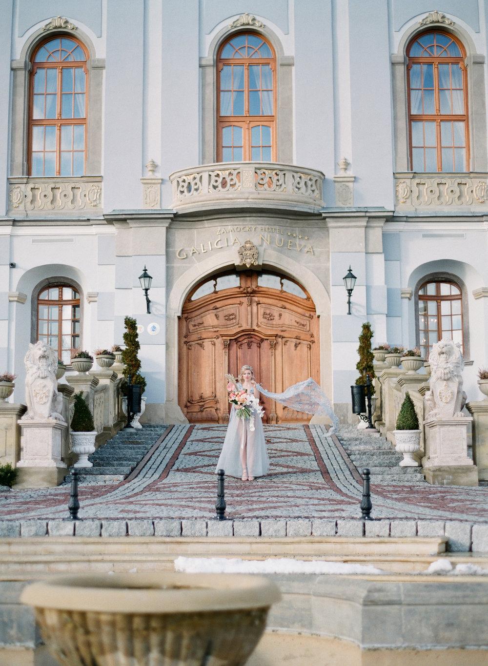 galicia_nueva_wedding_egitorial_nikol_bodnarova_82.JPG