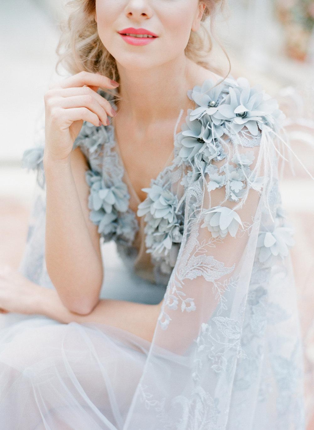 galicia_nueva_wedding_egitorial_nikol_bodnarova_91.JPG