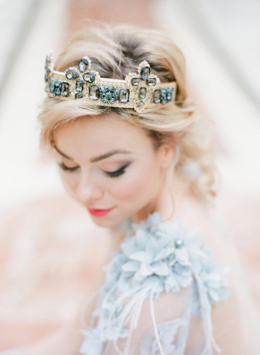 galicia_nueva_wedding_egitorial_nikol_bodnarova_92.JPG