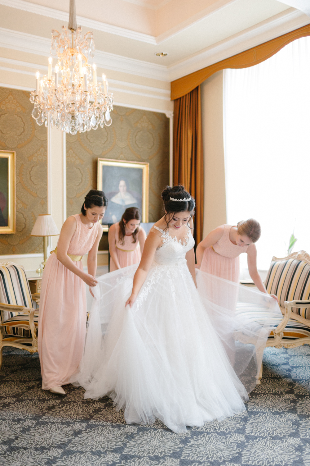 palais pallavicini wedding hotel imperial vienna wedding photographer nikol bodnarova photography 95.JPG