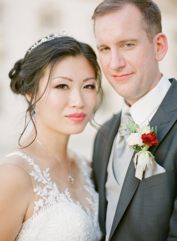 palais pallavicini wedding hotel imperial vienna wedding photographer nikol bodnarova photography 396.JPG