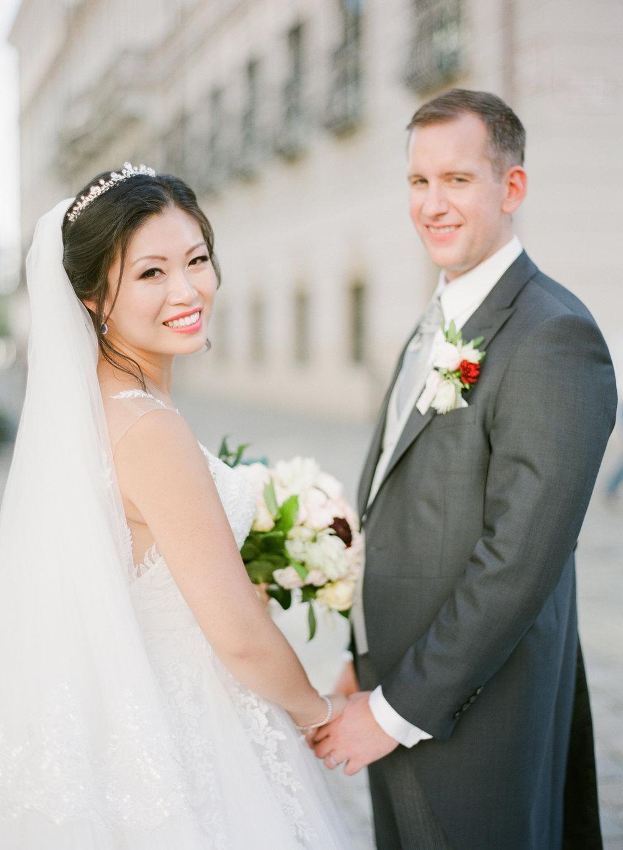 palais pallavicini wedding hotel imperial vienna wedding photographer nikol bodnarova photography 423.JPG