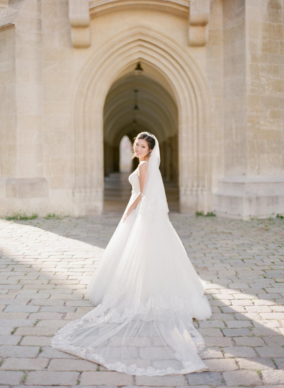 palais pallavicini wedding hotel imperial vienna wedding photographer nikol bodnarova photography 428.JPG