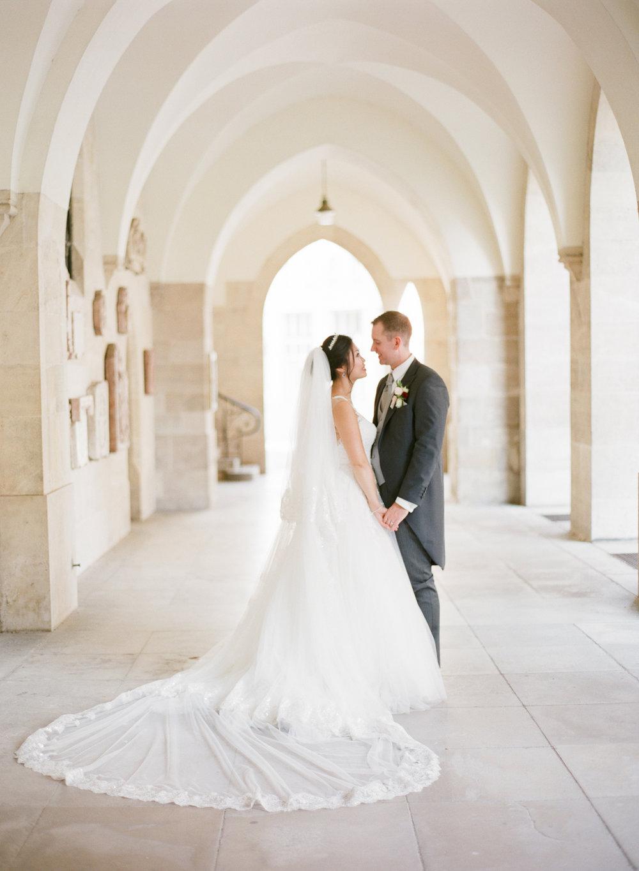palais pallavicini wedding hotel imperial vienna wedding photographer nikol bodnarova photography 430.JPG