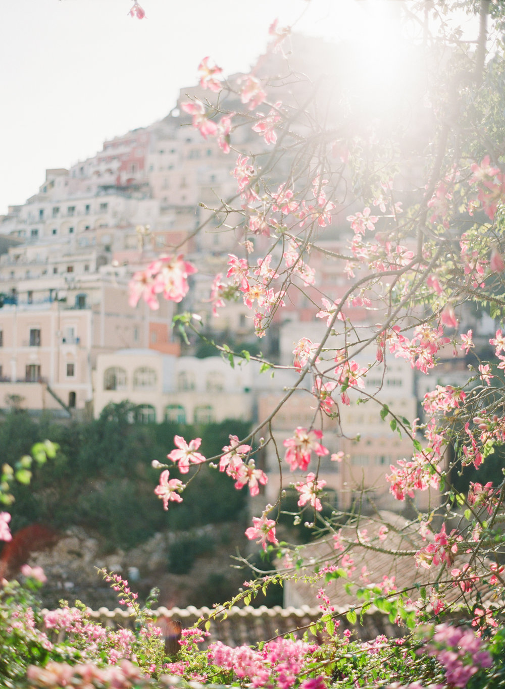 Amalfi Coast film wedding photographer Nikol Bodnarova 72.JPG