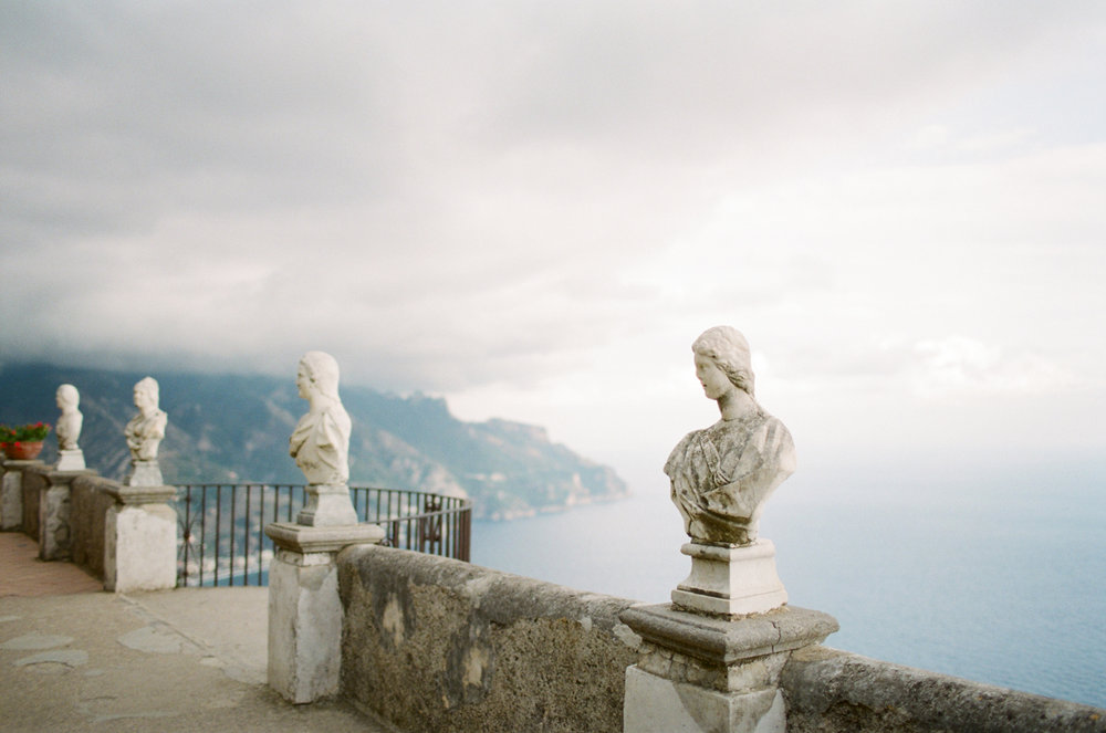 Amalfi Coast film wedding photographer Nikol Bodnarova 39.JPG