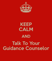 keep-calm-and-talk-to-your-guidance-counselor.png