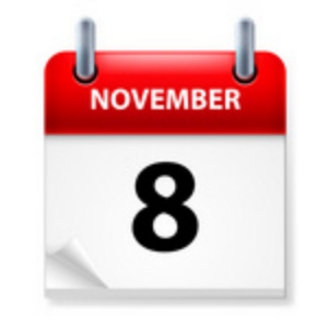 calendar-icon-november-8-Download-Royalty-free-Vector-File-EPS-17812.jpg