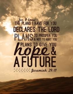 jeremiah 29 11.jpg