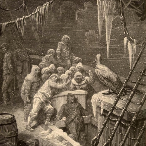 Rime_of_the_Ancient_Mariner-Albatross-Dore.jpg