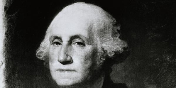 o-GEORGE-WASHINGTON-facebook.jpg
