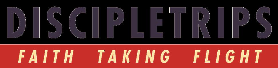 DiscipleTrips