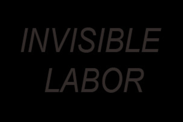 Invisible Labor.png