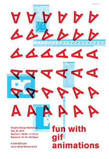 w-A gif poster.jpg
