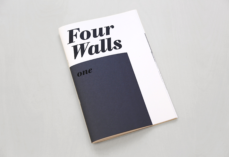 w-Fourwalls cover04F.jpg