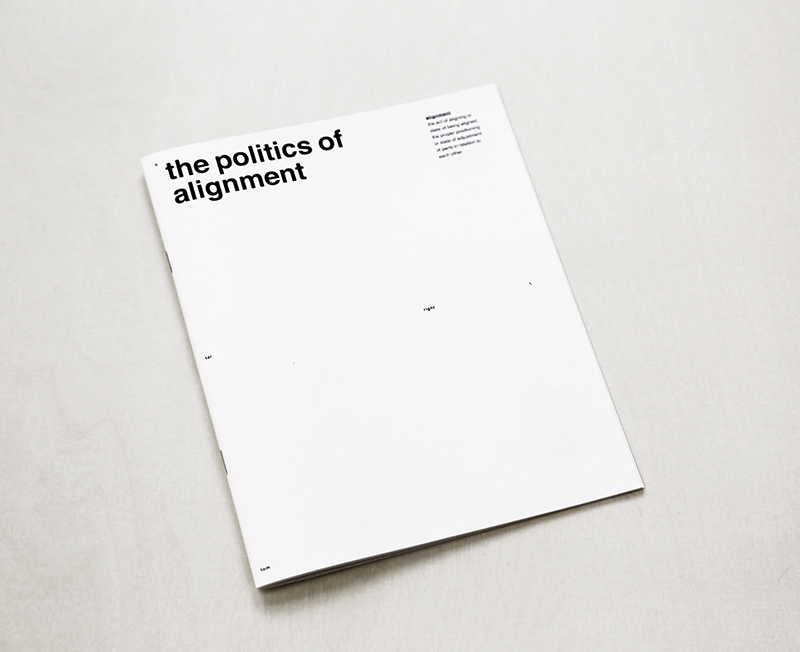 w-politics05-2.jpg