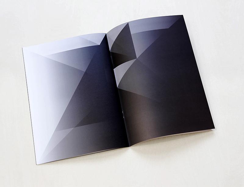 w-gray book01.jpg