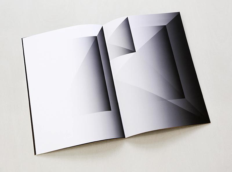 w-gray book03.jpg