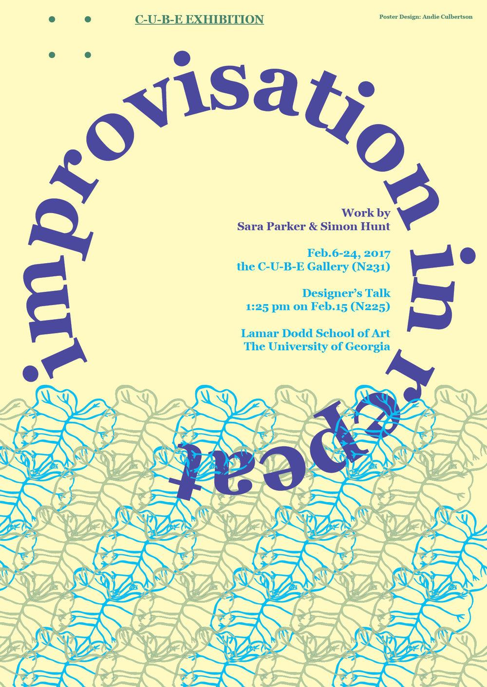 CUBE- Improvisation poster 72.jpg
