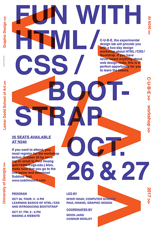 HTML Poster Final small.jpg