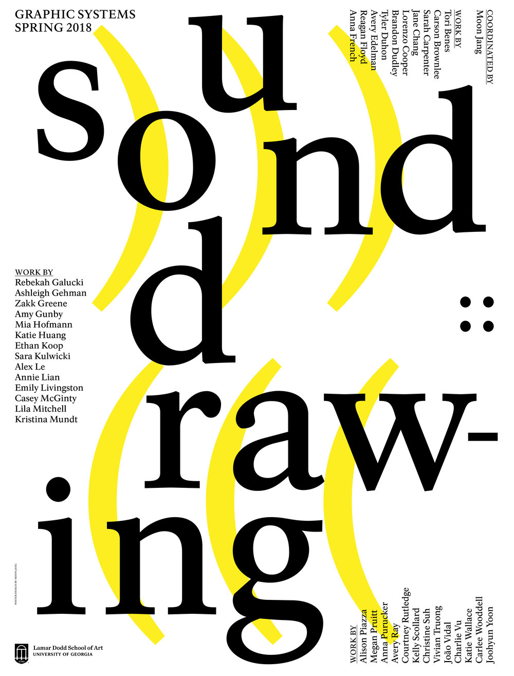 Sound Drawing S posters2.jpg