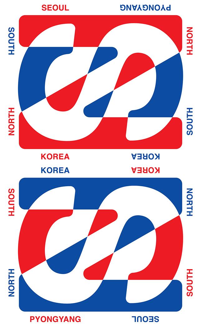 S-N-KR-MJ-2.jpg
