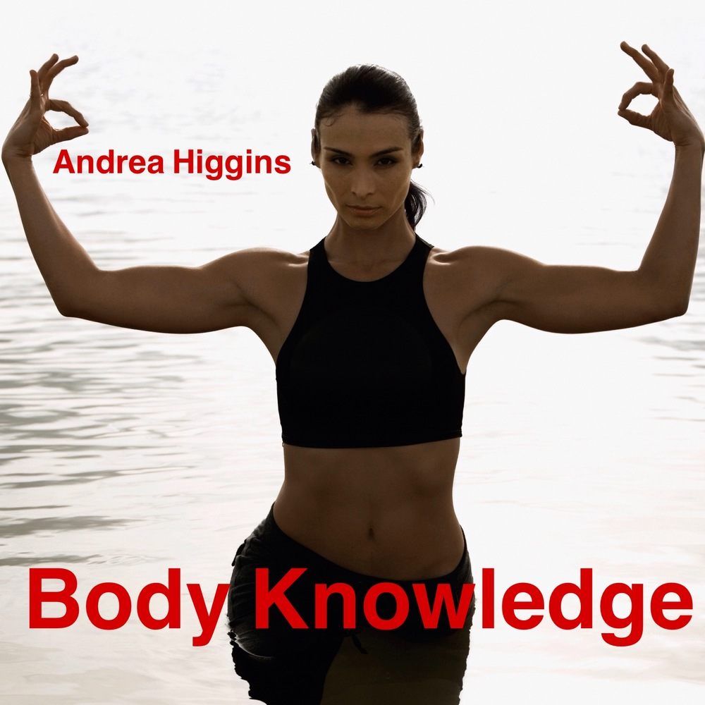 Body Knowledge  Price: 20+
