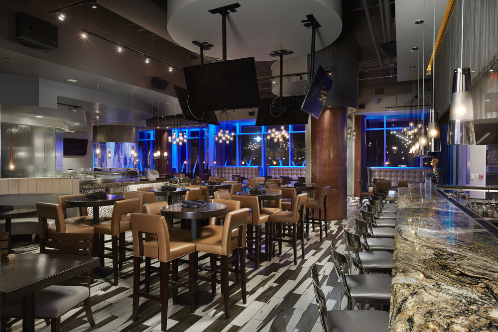 aperture architectural images _ kona grill 3