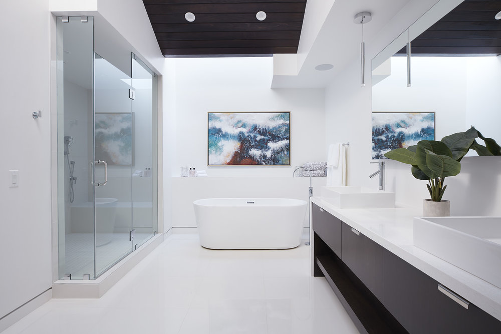Master Bath 7.jpg