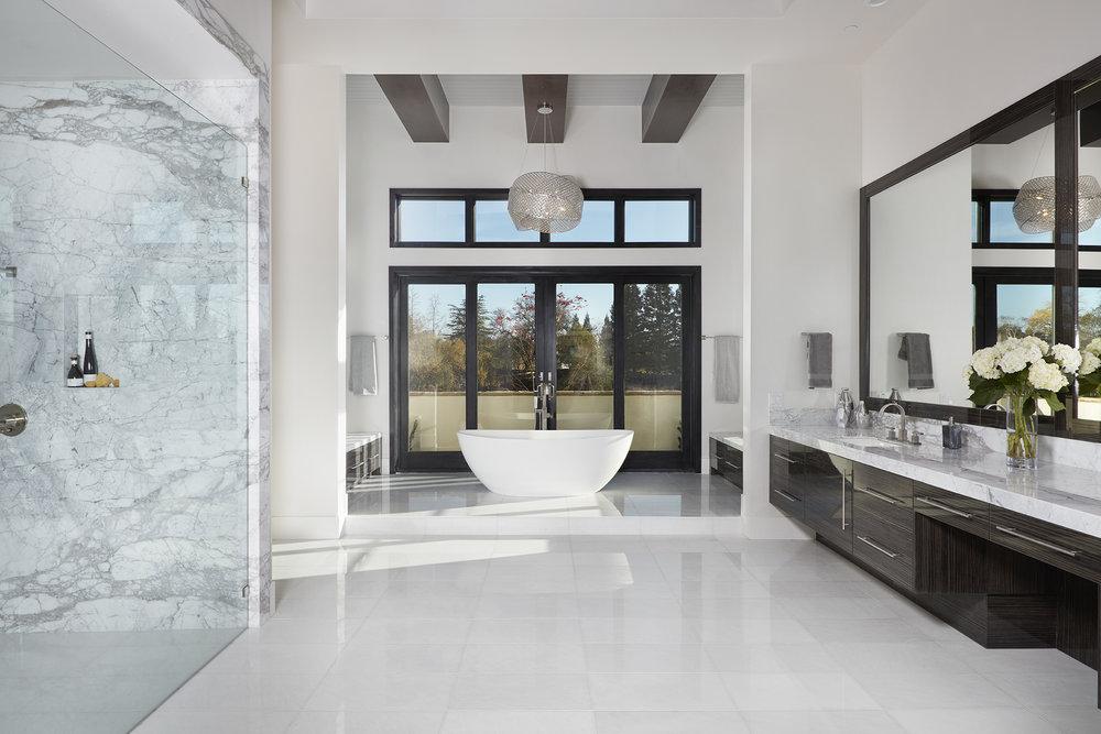 Master Bath 1.jpg