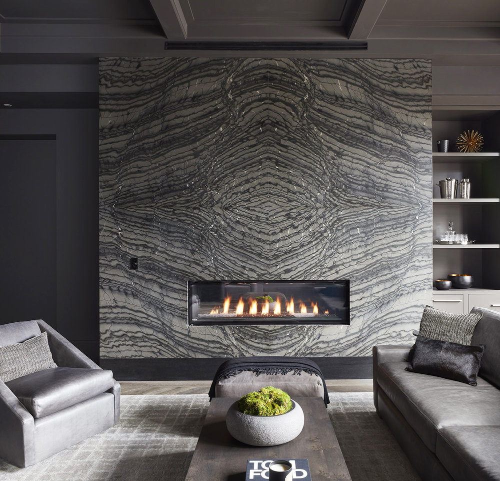 Family Room Fireplace.jpg