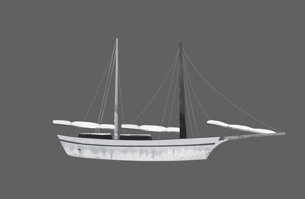 boat-01.jpg