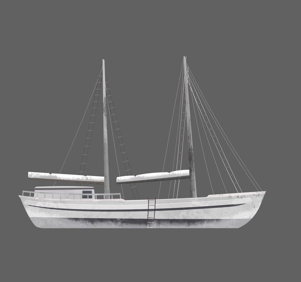 boat-02.jpg