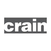 crain.jpg