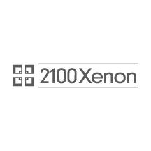 2100-xenon.jpg