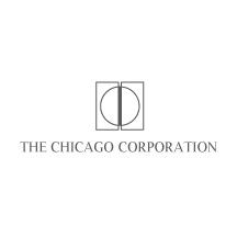 chicago-corporation.jpg