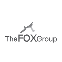 fox-group.jpg