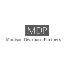 madison-dearborn.jpg