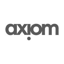 axiom.jpg
