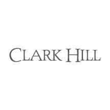 clark-hill.jpg