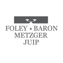 foley-baron-metzger.jpg