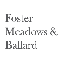 foster-meadows.jpg