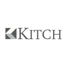 kitch-drutchas.jpg