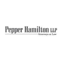 pepper-hamilton.jpg