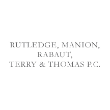 rutledge-manion.jpg