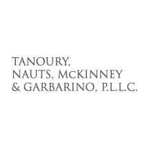 tanoury-nauts.jpg