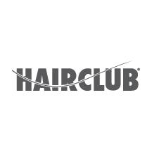hairclub.jpg