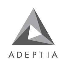 adeptia.jpg
